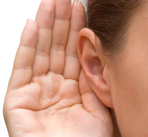 Hearing Aid Tests san diego ca